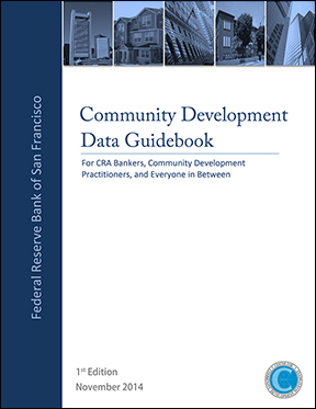 Community-Development-Data-Guidebook-cover