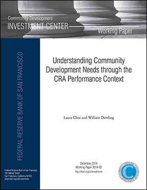 Understanding-Community-Development-Needs-through-the-CRA-Performance-Context-cover