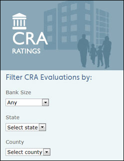 cra-ratings-tool